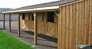 Shedrow Horse Barns | Shed Row Barns | Horizon Structures How Much Does It Cost To Build A Horse Barn Wick Buildings Pole Cstruction Green Hill Savannah Horse Stall By Innovative Equine Systems Redoing The Barn Ideas For Stalls My Forum Priefert Can Customize Your Barns Barrel Racing 10 Acsmore Available With 6 Pond Pipe Fencing Amazing Stalls The Has Large Tack Room Accsories Rwer Rb Budget Interior Ideanot Gate Door Though Shedrow Shed Row Horizon Structures Httpwwwfarmdranchcomproperty5acrehorse