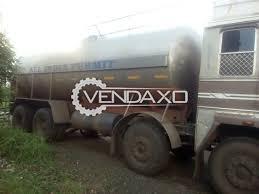 100 Used Milk Trucks For Sale Storage Tank 20000 Liter For At Best Prices Vendaxo