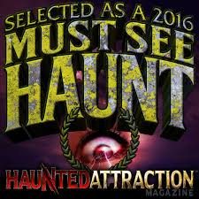 Halloween Haunt Great America 2012 Hours by Home
