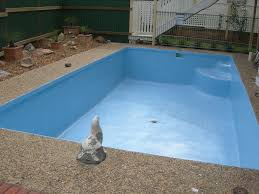 Pool Waterline Tiles Sydney by Get A Free Quotation For The Resurfacing