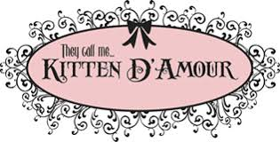 d amour welcome to kitten d amour