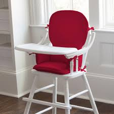 Wooden High Chair Cover 251466 Dining Room Lovely Red Stained Jenny ... Highchair Cover High Chair High Cushion Etsy Glamorous Graco Chair Cover Carrierachelpwebsite Ipirations Cozy Chicco Replacement For Your Baby Vertbaudet Cushion Printed Black Nursery Vertbaudet Shopping Cart Lulyboo Leander Highchair Ensure Security With A Leo Bella Konges Slojd Sea Shell Simplicity Grey Polly Magic Skip Hop Take Little Folks Nyc Inspiring Straps Evenflo Stokke Tripp Trapp For Silly Sloth Trixie 2in1 Large Spranster