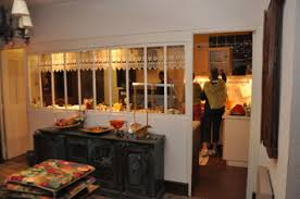 cuisine atypique cuisine atypique cuisine bois de rcupration en ides