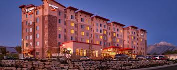 100 Luxury Hotels Utah Residence Inn By Marriott Salt Lake City Murray