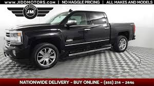 50 Best Used Chevrolet Silverado 1500 For Sale, Savings From $2,719