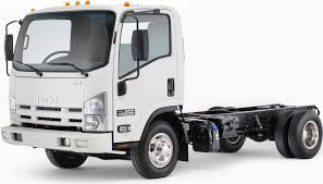 Isuzu | NPR | Trucks For Sale