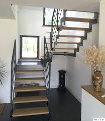 escalier 2 quart tournant leroy merlin les 25 meilleures idées de la catégorie escalier quart tournant