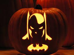 How To Carve An Amazing Pumpkin by Best 25 Joker Pumpkin Ideas On Pinterest Pumpkin Carving