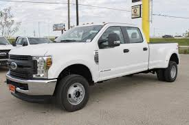 New 2019 Ford Super Duty F-350 DRW $56,110.00 - VIN ... New Ford Super Duty F350 Srw Sherwood Park Ab Ftruck 450 2001 Used Drw At Premier Motor Sales Serving 2005 Overview Cargurus 2011 Amazoncom Liberty Imports Rc Pick Up Truck Preowned 2013 Lariat Crew Cab Pickup In 2016 Reviews And Rating Trend Canada 2009 Car Test Drive 2017 Review Ratings Edmunds 2015 V8 Diesel 4x4 Driver