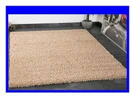 best buy vimoda prime shaggy teppich in beige hochflor