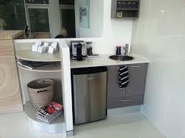 Original 1024x768 1280x720 1280x768 1152x864 1280x960 Size Office Reception Area Ideas Coffee Bar