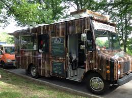 The Heather Jones Bucket List: New Thing #75 - Food Truck Friday Food Truck Friday In St Louis The Hyper House Jimmy Joe The Carriage Horse Is Retiring From Tower Grove Park Tammy Mitchell Hines Pages 1 24 Text Version Fliphtml5 Best 2018 Is About To Get A Birdfriendly Upgrade News Blog Trucks And Twangpin Twangfest June 58 2019 Guerrilla Street Cardinals New Food Truck Will Appear Outside Busch Around Slide Piece Waynos Waynostl Twitter