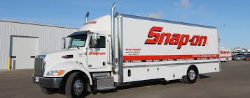 Snap On Cab Chassis Trucks - LDV Renault Trucks Cporate Press Releases A New Tool In Optifleet Mobile Marketing Manufacturer Apex Specialty Vehicles 20 New Images Used Tool Cars And Wallpaper Pictures Box For Pickup Truck Gas Springs Service Bodies Storage Ming Utility Milwaukee Tools Flickr Snapon Franchise Ldv Snap On Cab Chassis Sk Hand Graphic Streng Design Advertising Boxes Bay Area Accsories Campways Dlock Racks Jones Mfg Decked Bed And Organizer