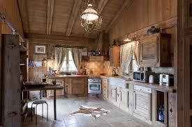 cuisine chalet edenluxuryhomes com images gallery 897 chalet
