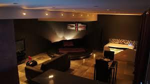 chambre dhote libertine chambre d hôte avec privatif nuit d amour
