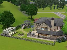 Home Design House With Underground Parking Mod The Sims Luxury ... Awesome Patio Greenhouse Kits Good Home Design Fantastical And Out Of The Woods Ultramodern Modern Architectures Green Design House Dubbeldam Architecture Download Green Ideas Astanaapartmentscom Designs Southwest Inspired Rooftop Oasis Anchors An Diy Greenhouse Also Small Tips Residential Greenhouses Pool Cover Choosing A Hgtv Beautiful Contemporary Decorating Classy Plans 11 House Emejing Gallery Simple Fabulous Homes Interior