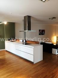 100 Apartments For Sale Berlin Property For In Real Estate Buy Properties