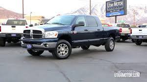 Dodge Ram 2500 Sel Mega Cab For - 2017 Dodge Charger 6 Door Pickup Truck For Sale Best Of Ford F Series Tenth Generation A With Doors 1999 Ford F450 Stock 6016 Tpi 2018 150 Trucks Zone Offroad Suspension System 2nf44n Six Truckcabtford Excursions And Super Dutys The Top 10 Most Expensive In The World Drive Hot News In Cleveland Oh Valley Inc Price All 2017 F250 Reviews Rating Motor Trend Door2012 4x Dr 2014
