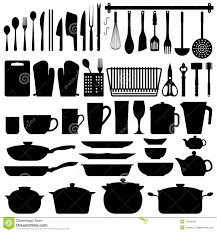 noms d ustensiles de cuisine chambre enfant les ustensiles de cuisine cuisine et ustensiles