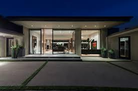 100 Modern House Plans Single Storey Decoration Image Of Designs Type Story