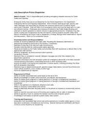 Dispatcher Job Description Template Truck Resume Security Flexible ... Freight Broker Traing Guide 101 Movers School Llc Truck Driver Resume Sample Driverple Objectiveples No Experience Get Online Dispatching From The Comfort Of Your Home Dispatcher Job Description Stibera Rumes Within Fresh Old Fashioned Broker Traing School Truck Brokerage License Classes How To Use Ldboard For Youtube Leading Transportation Cover Letter Examples Rources Transport Careers Looking At Schools 22 Unique Lordvampyrnet A Woman Entering Trucking Sarahs Story Real Women In