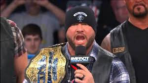 Daily Pro Wrestling History (03/10): Bully Ray Wins The TNA Title Beefcakes Of Wrestling Muscle Monday Dusty Gold Flashback Friday Latin Lover Go Wrestle Literally In South Daytona News Beach 201617 Bvarsity Boys Allarea Teams Sports Mr T Wwe El Torito List Impact Personnel Wikipedia Impact365 Ethan Carter Vs Dewey Barnes 11813 Canton Ohio Film Review Sandy Wexler Consequence Sound Memorabilia Programmes Ebay Johnny Moss