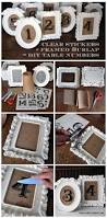 Cheap Wedding Decorations Diy by Best 25 Wedding Table Toppers Ideas On Pinterest Wedding