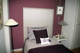 chambre couleur prune et gris deco chambre taupe et prune chaios com