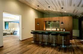 100 Contemporary Home Ideas 55 Bars Bar Sets Modern Bar