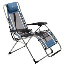 Anti Gravity Lounge Chair Cup Holder by Northwest Territory Anti Gravity Lounger Fitness U0026 Sports