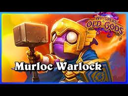 warlock murloc deck 2015 warlock murloc deck 2015 28 images hearthstone massan s