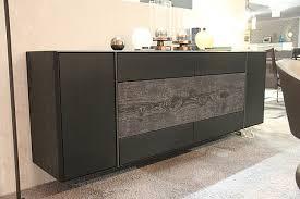 sideboard persis