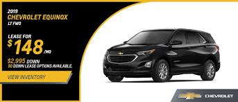 New Chevrolet Dealership In Akron, OH   New, Used, And Certified Pre ...