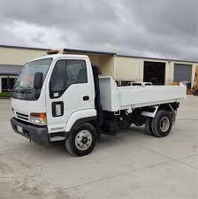 Isuzu Forward Tipper Truck For Sale NZ | Heavy Machinery Equipment ... 2018 Isuzu Nprefi Cab Chassis Truck For Sale 577860 Commercial Truck Dealer In Layton Ut Isuzu Forward Tipper Truck For Sale Nz Heavy Machinery Equipment Used 2009 Npr Hd Dump In New Jersey 11309 2007 11133 Trucks New Dealer Aberdeen Truckworldtv Specifications Info Lynch Center Gasoline Trucks To Be Assembled By Spartan Motors Japanese Tow 5tonjapan For Saleisuzu Flatbed 1177 Food Indiana Loaded Mobile Kitchen