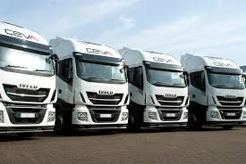 CEVA Logistics Leases 120 Iveco Stralis Tractors In The U.K. | Air ... Leasing Rental Burr Truck Full Service Lease Trailer Repair Rent To Own Semi Trucks Big Rig Over The Road Penske Talks Electric Trucks Charging Standards Medium Duty Work Tec Equipment Leasing Portland Lrm No Credit Check Fancing Loans That Will Drive Your Business Forward Yes Rays Sales Custom Search Fedex For Sale Commercial Volvo Hino Mack Indiana