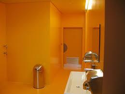 ai do beschichtungssystem für badezimmer labor küchen