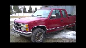 92 Chevy 2500 Derby Truck - Update 1 (2014) - YouTube Chevy Rear Dually Fenders Lowest Prices Classic Chevrolet S10 For Sale On Classiccarscom 9297 Ford F2350 4x4 3 Front Shackle Reversal Sky Manufacturing Blazer Classics Autotrader The Top 10 Hot Rod Pickup Trucks Stored 1958 Truck Curbside 1980 K5 Silverado Z92 Off Road American Luxury Coach 1983 Lifted Ls1tech Camaro And Febird Forum 1992 Gmc 2 4 Drop Gm Light Pinterest Truck Twelve Every Guy Needs To Own In Their Lifetime 4928 Likes 92 Comments C10 C10crew