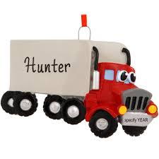 Personalized Red Cartoon Semi Truck Ornament | Penned | Ornaments ... 2008 Custom Diesel Peterbilt Rv For Sale Youtube Truck Wash In California Best Outwest Car We Want The Dirt On You Semi Sleeper Bed Beds 33 Lb Memory Foam Mattress Topper 78 Gallery White Tesla Roadster And At 2018 Rvcargo Trailers Image Result For Semi Truck Rv Motor Home Pinterest Smart Volvo Dealer Rv Hauler Hdt S Allied Struckin Biggest Rigs Open Roads Forum Fifth Wheels Thking Of A 53 Nomads Our Toter Semitruck Camper Campinstyle Camper