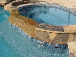 pool supply unlimited has some of the best prices when shopping