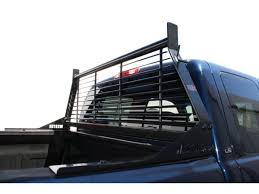 Westin HDX Heavy Duty Headache Rack - SharpTruck.com Flatbed Trailer Headboard Trailers For Sale In Mi Type St Used Great This Heavy Duty Adache Rack Will Help Protect The Cab Of Your Headache Racks Semi Trucks Houston Tx Best Truck Resource Tilting Alinum Chrome For Semitrucks Brunner Fabrication Home Facebook 2009 Peterbilt 387 Rack Spencer Ia 24595255 Merritt Other Stock 34961 Tpi Used 2014 Peterbilt 388 Tandem Axle Daycab For Sale In Ms 6916