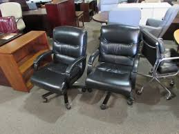 Used Humanscale Freedom Chair by Used Office Chairs Los Angeles Used Office Chair Orange County