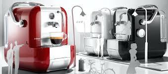 Design Machines Lavazza Coffee Machine Price List Full Size