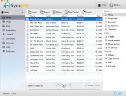 3 ways to backup or sync iPhone to Mac