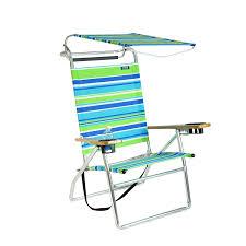 Rio Beach Chairs Kmart by Beach Chairs Dollar General Thesecretconsul Com
