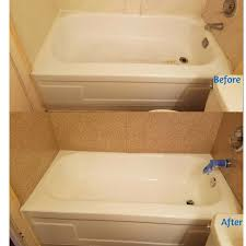 95 best our work bathtub transformations images on pinterest