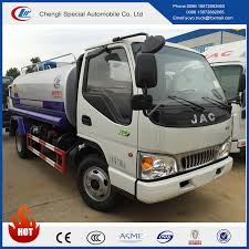 Jac Water Truck Water Well Service Truck Spray Valve Water Truck ... Tanker Truck Drking Water Stock Photos Cindys Service Livermore Ca Youtube Pictures Kyle Minick On Twitter Ncfdsc E209 210 High Yarra Valley Manheim Home And Office Delivery To The Southwest Tx Ok Sparkletts Manufaktur Dan Truk Air Teknindo Global Jaya Services Trucks Dust Control Osco Tank Sale Amazoncom Fire Toy Rescue With Shooting Lights Jims 52 24 Reviews Business
