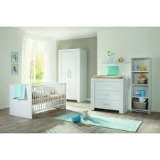 chambre paidi chambre complète merle paidi babydrive