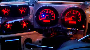 73-87chevytrucks.com R10 Crankup - YouTube Car Dashboard Ui Collection Denys Nevozhai Medium Ui And Dakota Digital Dash Panel Pics Ls1tech Camaro Febird C10 C10s Pinterest 671972 Chevy Gauge Cluster Vhx Instruments Dakota Digital Gauge Cluster In 1985 Ford 73 Idi Youtube Holley Efi 553106 Dash Lcd Lighted Clock Auto Truck Date Time Classic Saves 1960 Interior From A Butchered 1972 Chevrolet Guys Third Generation Hot Rod Network 1954 3100 El Don Lowrider