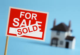 Words That Could Add Value To Your Listing Realty Central Real Estate Agent For Sale Sign