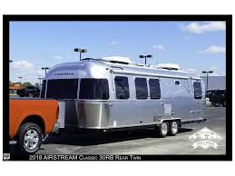 100 Airstream Vintage For Sale 2018 Classic 30RB In Cincinnati OH RV Trader